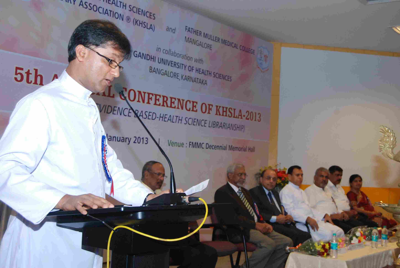 rajiv gandhi medical university dissertation