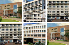 hospitals in mangalore